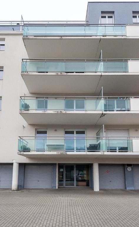 acheter appartement 2 pièces 46 m² longwy photo 2