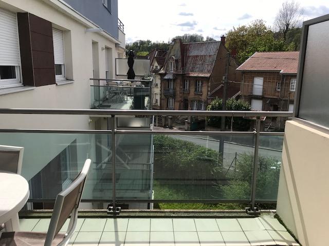 acheter appartement 2 pièces 46 m² longwy photo 6