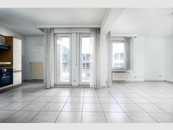 Appartement à vendre 2 Chambres à Differdange - Réf. 7146191