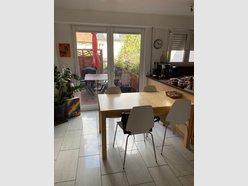 Maison mitoyenne à louer 4 Chambres à Luxembourg-Beggen - Réf. 6892239