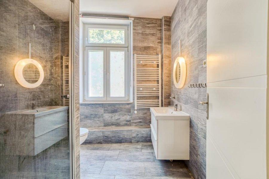 Maison de maître à vendre 4 chambres à Esch-sur-Alzette