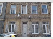 Immeuble de rapport à vendre F4 à Calais - Réf. 5720783