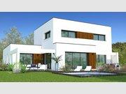 Maison à vendre F7 à Préfailles - Réf. 6658767