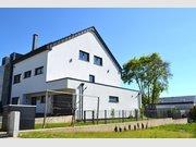 Maison jumelée à vendre 8 Chambres à Tuntange - Réf. 6335183