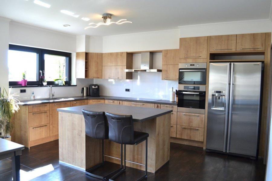 acheter maison jumelée 8 chambres 330 m² tuntange photo 6