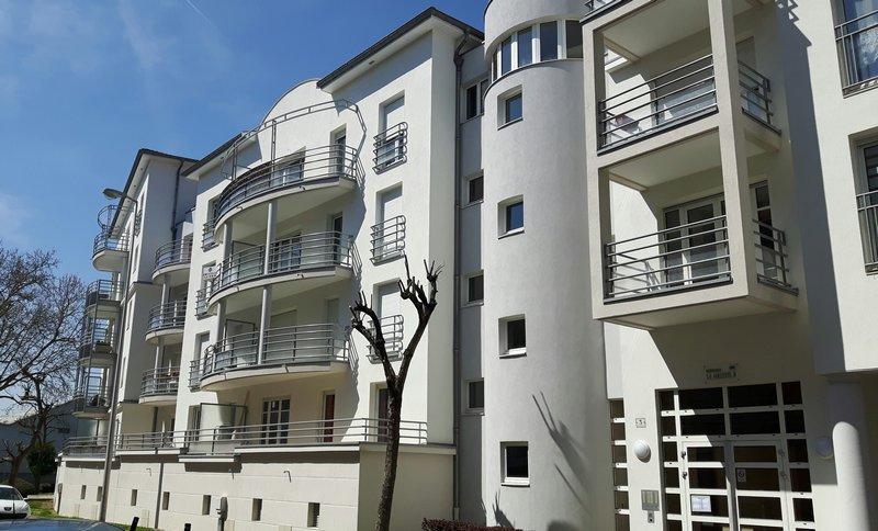 acheter appartement 3 pièces 70 m² nancy photo 1