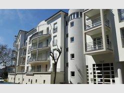 Appartement à vendre F3 à Nancy - Réf. 6081231