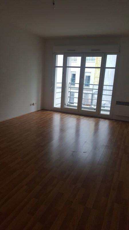 acheter appartement 3 pièces 70 m² nancy photo 2