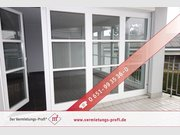 Apartment for rent 2 rooms in Schweich - Ref. 5823183