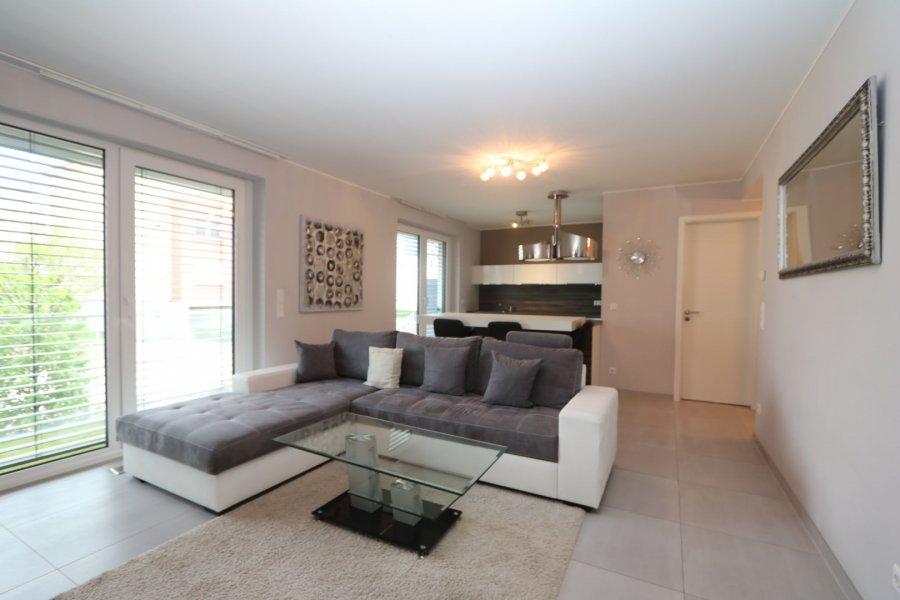 louer appartement 1 chambre 65 m² leudelange photo 2