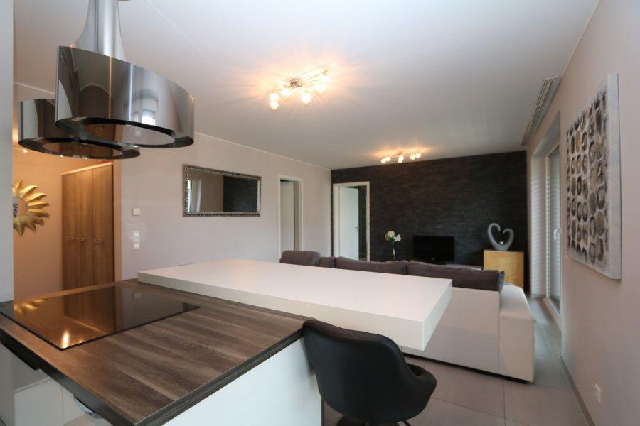 louer appartement 1 chambre 65 m² leudelange photo 5