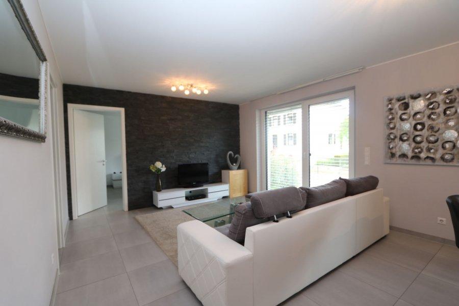 louer appartement 1 chambre 65 m² leudelange photo 4