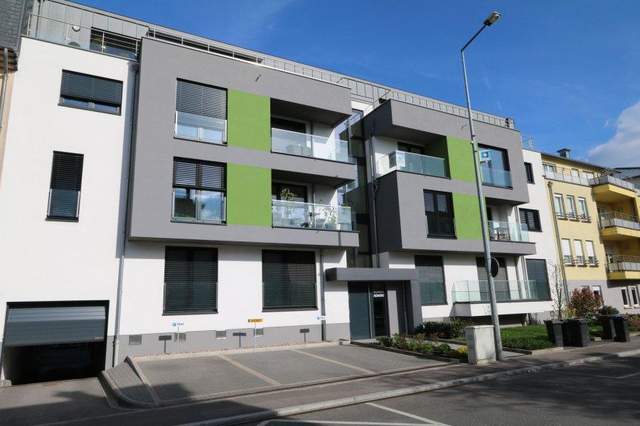 louer appartement 1 chambre 65 m² leudelange photo 1