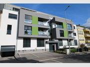 Wohnung zur Miete 1 Zimmer in Leudelange - Ref. 7203535
