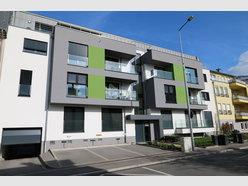 Apartment for rent 1 bedroom in Leudelange - Ref. 7203535