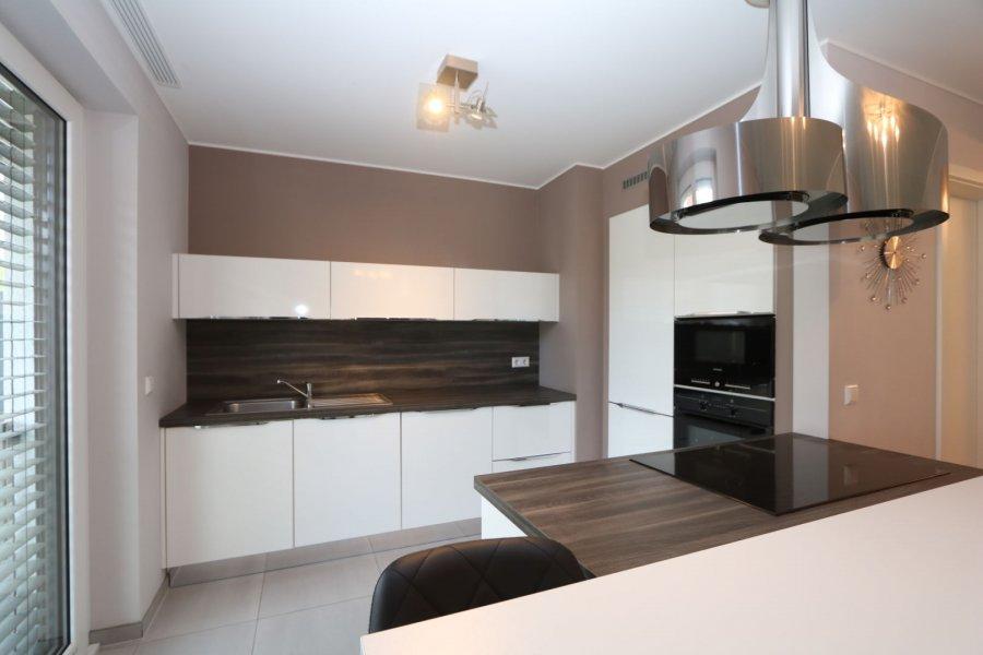 louer appartement 1 chambre 65 m² leudelange photo 7