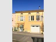 Maison à vendre F5 à Lorry-lès-Metz - Réf. 6220495