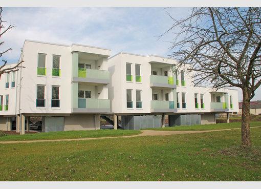 Apartment for sale 5 rooms in Echternacherbrück (DE) - Ref. 2091727