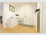 Bureau à louer à Luxembourg-Hollerich - Réf. 7343055