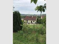 Maison à vendre F5 à Pont-à-Mousson - Réf. 6425551