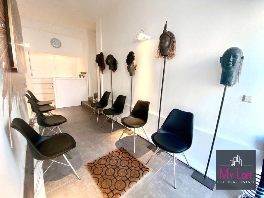 acheter maison 5 chambres 200 m² luxembourg photo 2