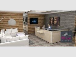 Immeuble de rapport à vendre 5 Chambres à Luxembourg-Bonnevoie - Réf. 6687695