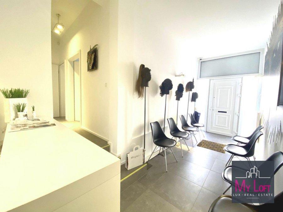 acheter maison 5 chambres 200 m² luxembourg photo 1