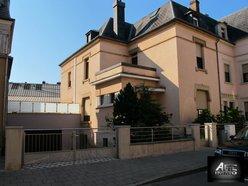 Maison jumelée à vendre 5 Chambres à Esch-sur-Alzette - Réf. 4987855