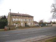 Immeuble de rapport à vendre à Étain - Réf. 2501583