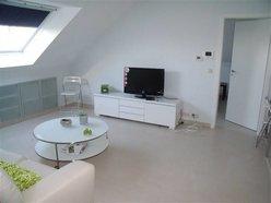 Appartement à louer 1 Chambre à Fauvillers - Réf. 6695887