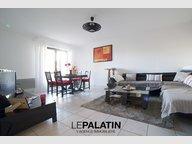 Appartement à vendre F3 à Eckbolsheim - Réf. 4991951