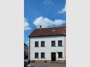 Haus zum Kauf 7 Zimmer in Losheim - Ref. 5188559