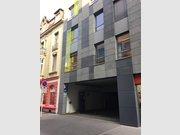 Indoor garage for rent in Luxembourg-Gare - Ref. 5716943