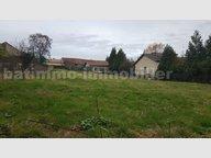 Terrain à vendre à Saint-Maurice-sous-les-Côtes - Réf. 5127119