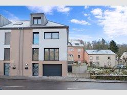 Haus zum Kauf 3 Zimmer in Luxembourg-Rollingergrund - Ref. 6704079