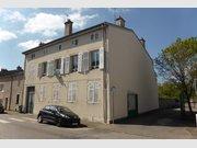 Maison à vendre F12 à Malzéville - Réf. 5196751