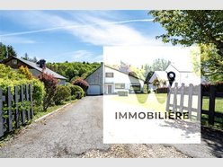 House for sale 5 bedrooms in Arlon - Ref. 6773711