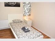 Schlafzimmer zur Miete 5 Zimmer in Luxembourg-Centre ville - Ref. 6904783