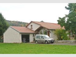 Maison à vendre F5 à Gérardmer - Réf. 5082063