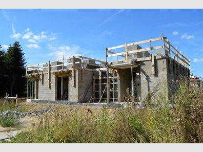 Maison individuelle à vendre 7 Chambres à Ehlange - Réf. 6003663