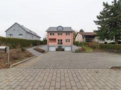 Maison à vendre 3 Chambres à Mamer - Réf. 5020623