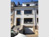 Haus zur Miete 5 Zimmer in Luxembourg-Merl - Ref. 6728655