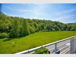 Wohnung zum Kauf 2 Zimmer in Rochefort - Ref. 6794191