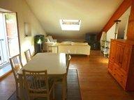 Appartement à louer F2 à Gérardmer - Réf. 6208463