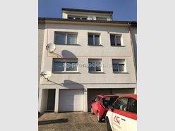 Wohnung zum Kauf 2 Zimmer in Soleuvre - Ref. 6273999