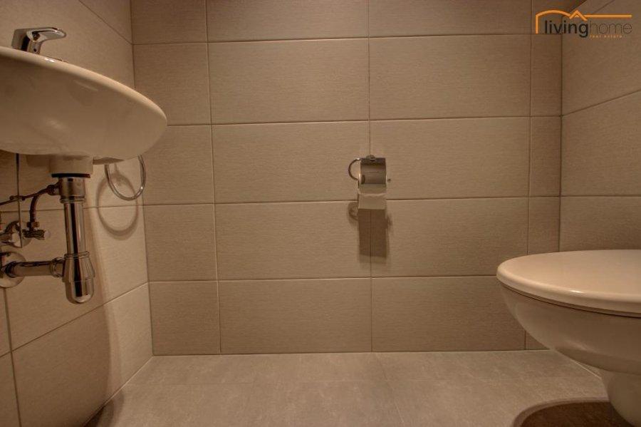 einfamilienhaus kaufen 6 schlafzimmer 225 m² boulaide foto 6
