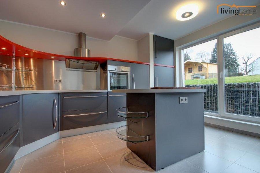 einfamilienhaus kaufen 6 schlafzimmer 225 m² boulaide foto 2
