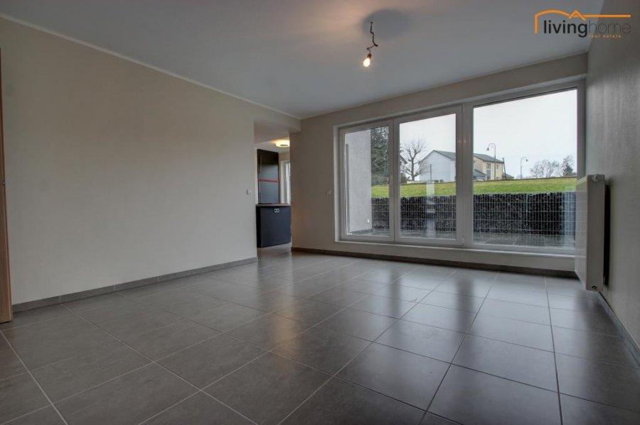 einfamilienhaus kaufen 6 schlafzimmer 225 m² boulaide foto 3