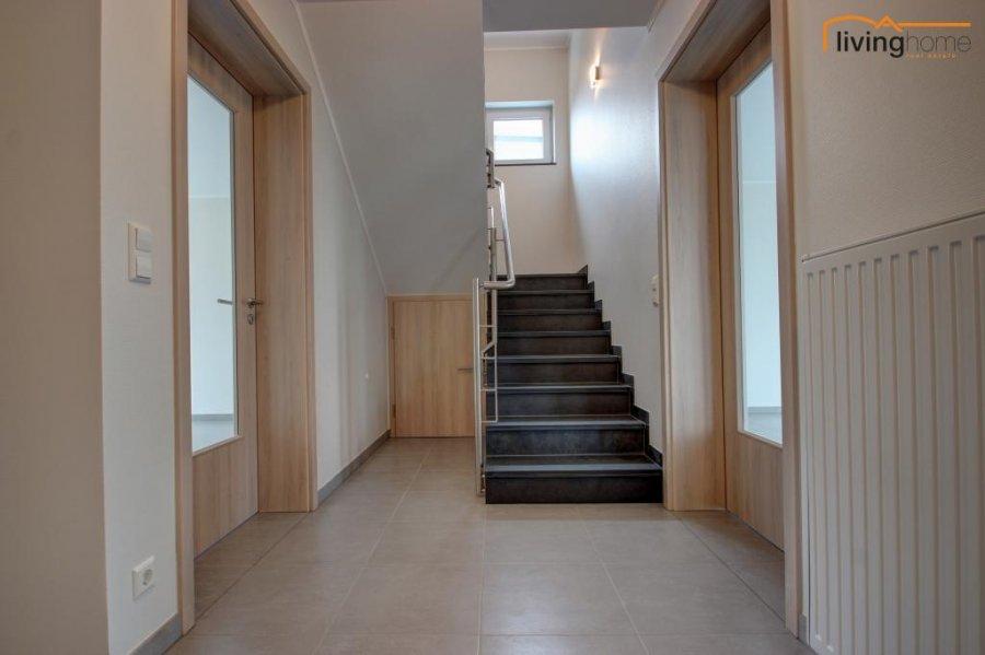einfamilienhaus kaufen 6 schlafzimmer 225 m² boulaide foto 5