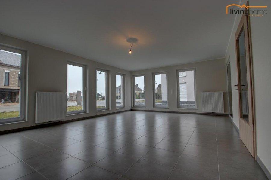 einfamilienhaus kaufen 6 schlafzimmer 225 m² boulaide foto 4